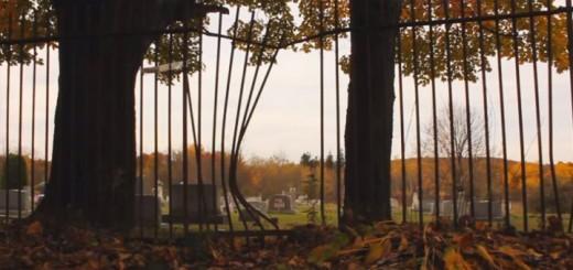Sunday Centralia PA Documentary Video