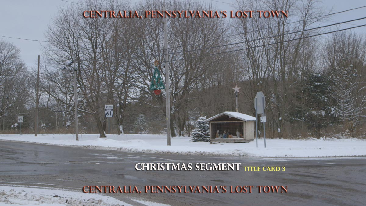centralia-pa-christmas-nativity