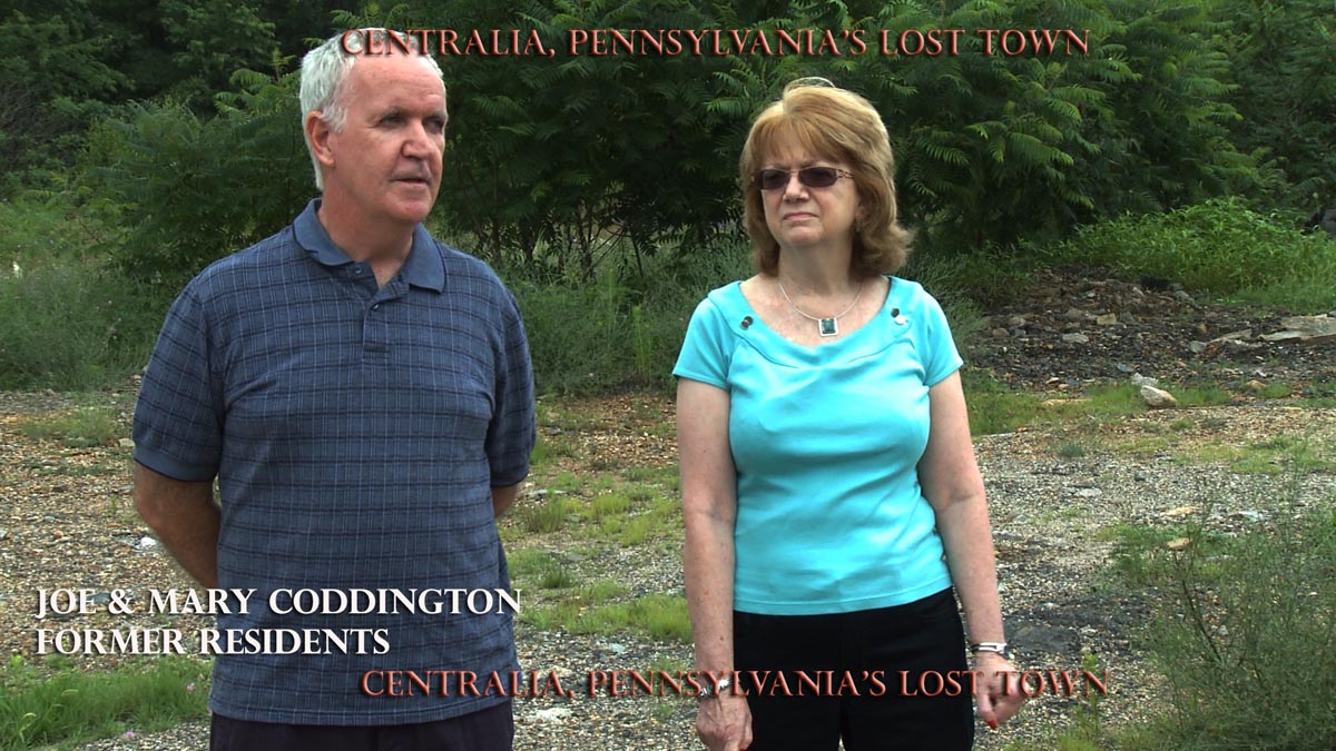 centralia-pa-joe-mary-coddington