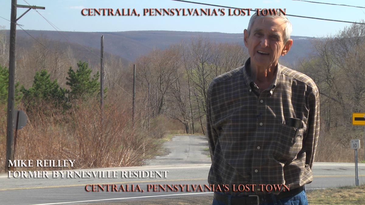 centralia-pa-mike-reilley