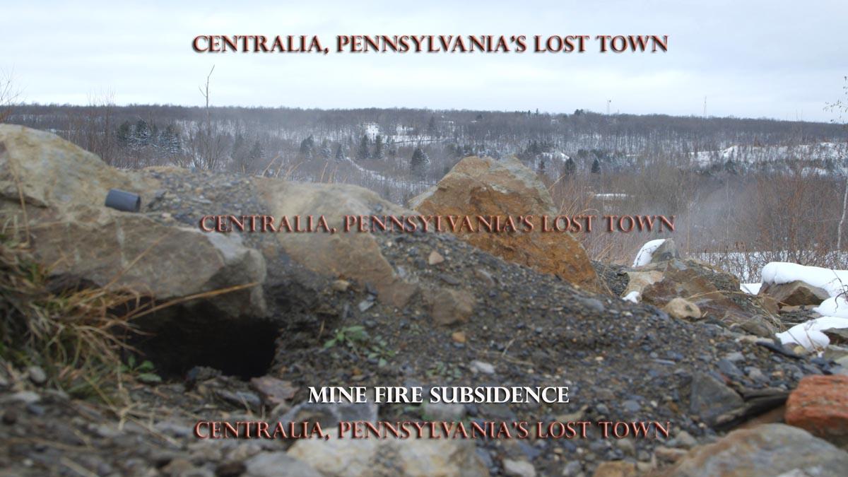 centralia-pa-mine-fire-subsidence