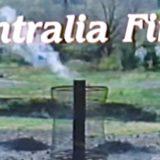 Video Centralia PA 1982